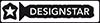 Opmaak en realisatie website: Designstar