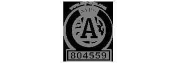 OVERMARS_VIGNET_MPS-A_804559_GRIJS